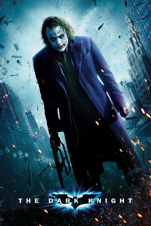 Batman: the dark knight returns (deluxe edition) free movie download ….