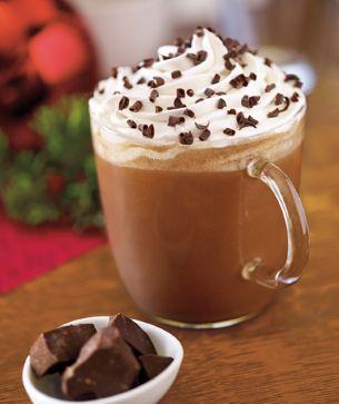 Starbucks Mocha