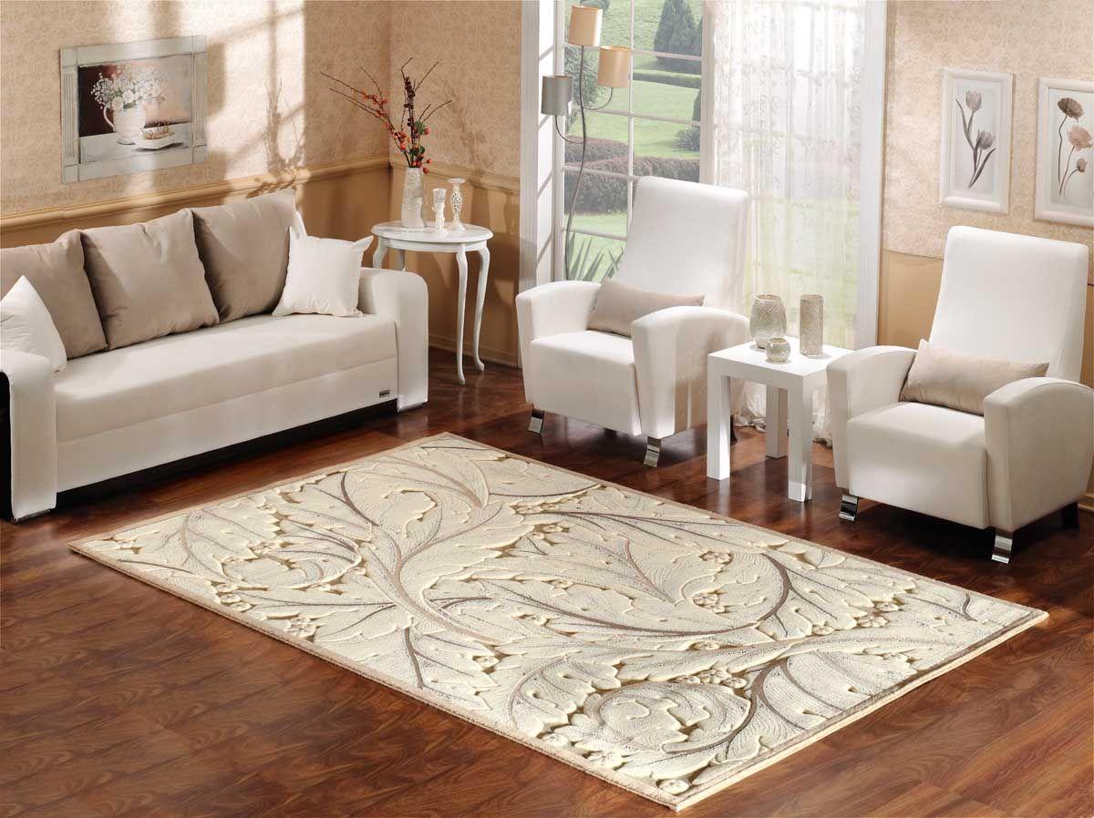 www halidenizi com halidenizi halidenizi halidenizi halidenizi ozel tasarim halilar en yeni hali modelleri en textured carpet living room carpet carpet design