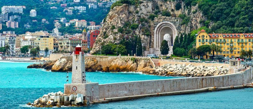 Luxury France Tours Private Vacation Packages Highlights Of - Travel packages to france