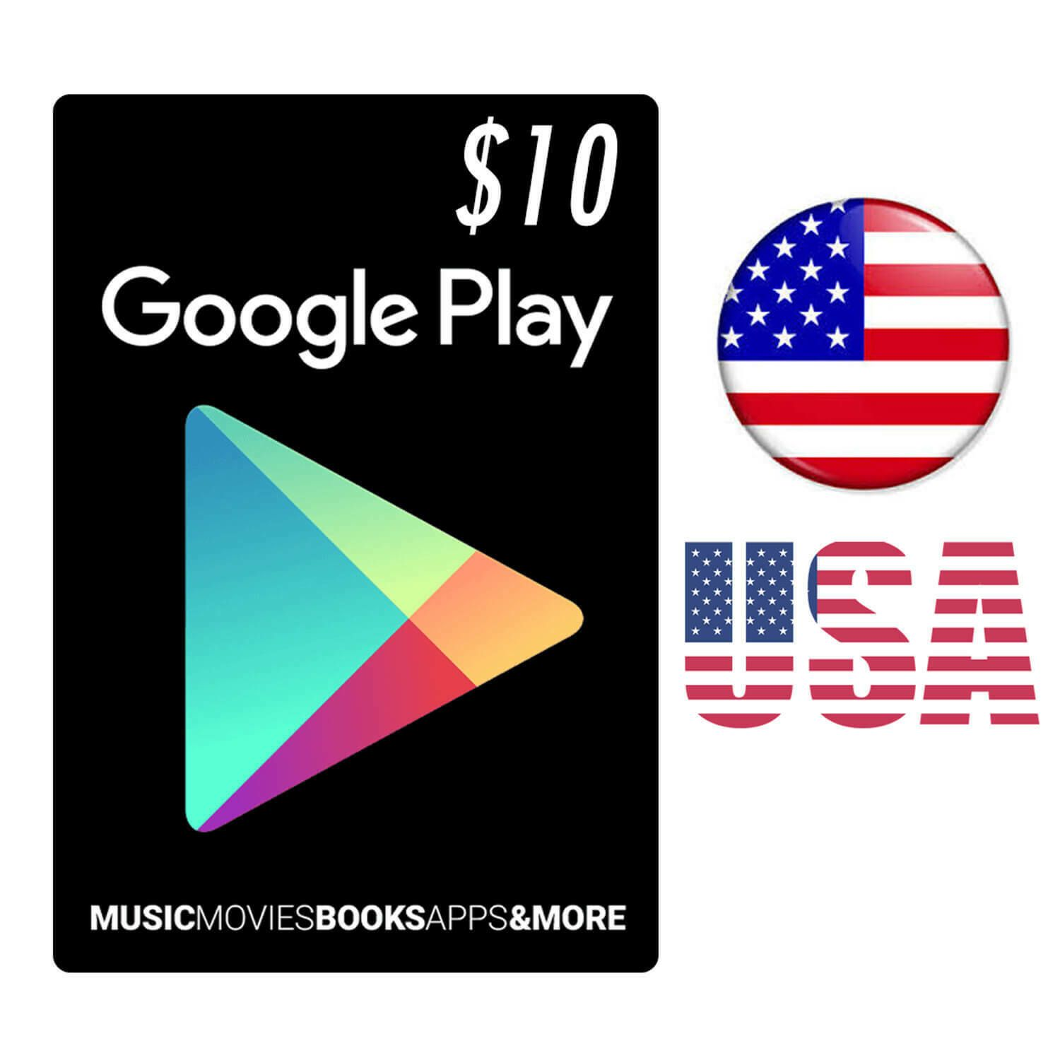 Earn free google play gift cards2020 fast in 2020