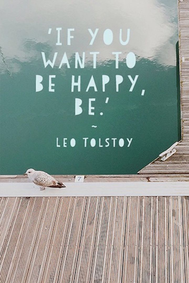 53 Happy Quotes That Will Give You a Positive Outlook on ...