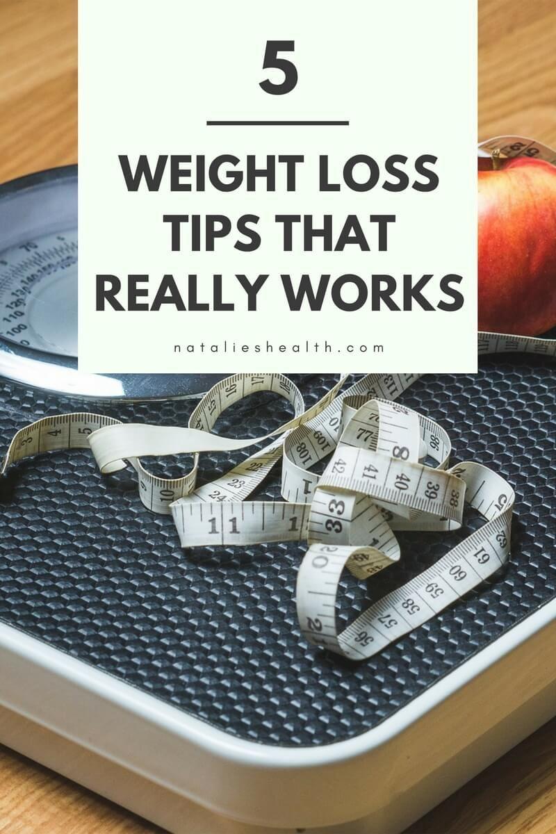 Aggressive fat loss bible pdf image 7