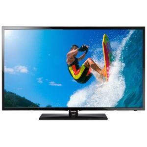 Frameless Tv Lg 47lm6700 47 3d 1080p Led Lcd Tv 16 9 Hdtv 1080p 120 Hz Bluewaveteck Com Led Tv Samsung Tvs Lcd Television