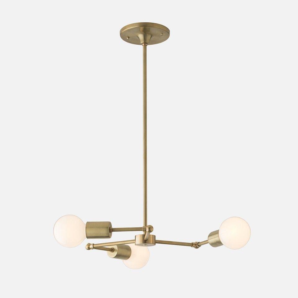 vega 3 chandelier pinterest chandeliers lights and schoolhouse
