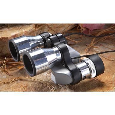 Compact BarskaR 8x21 Mm Spy Binoculars Googl GuHwP