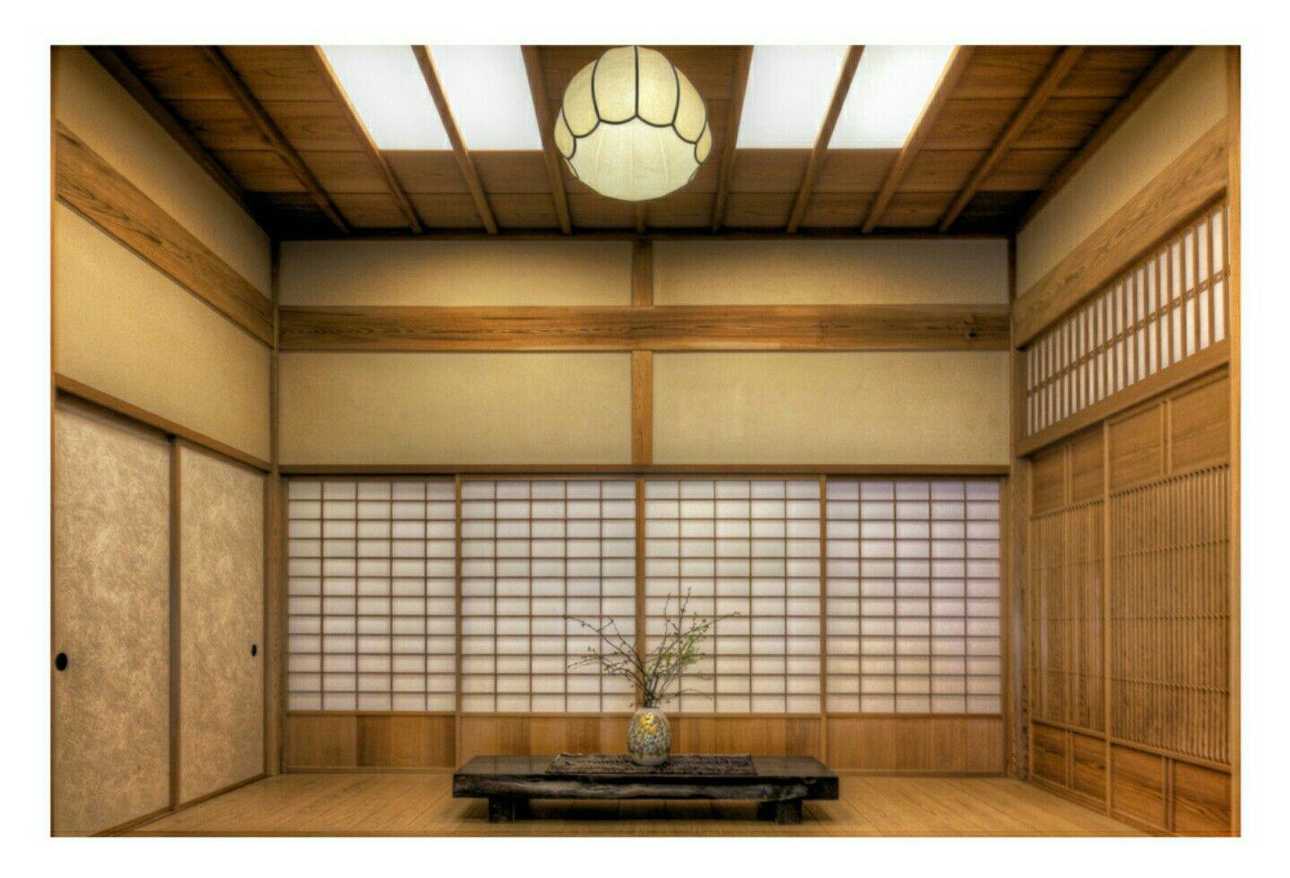 Wabi sabi. Diseño interior. | 7 DECORACIÓN- CASA- INTERIORES ...