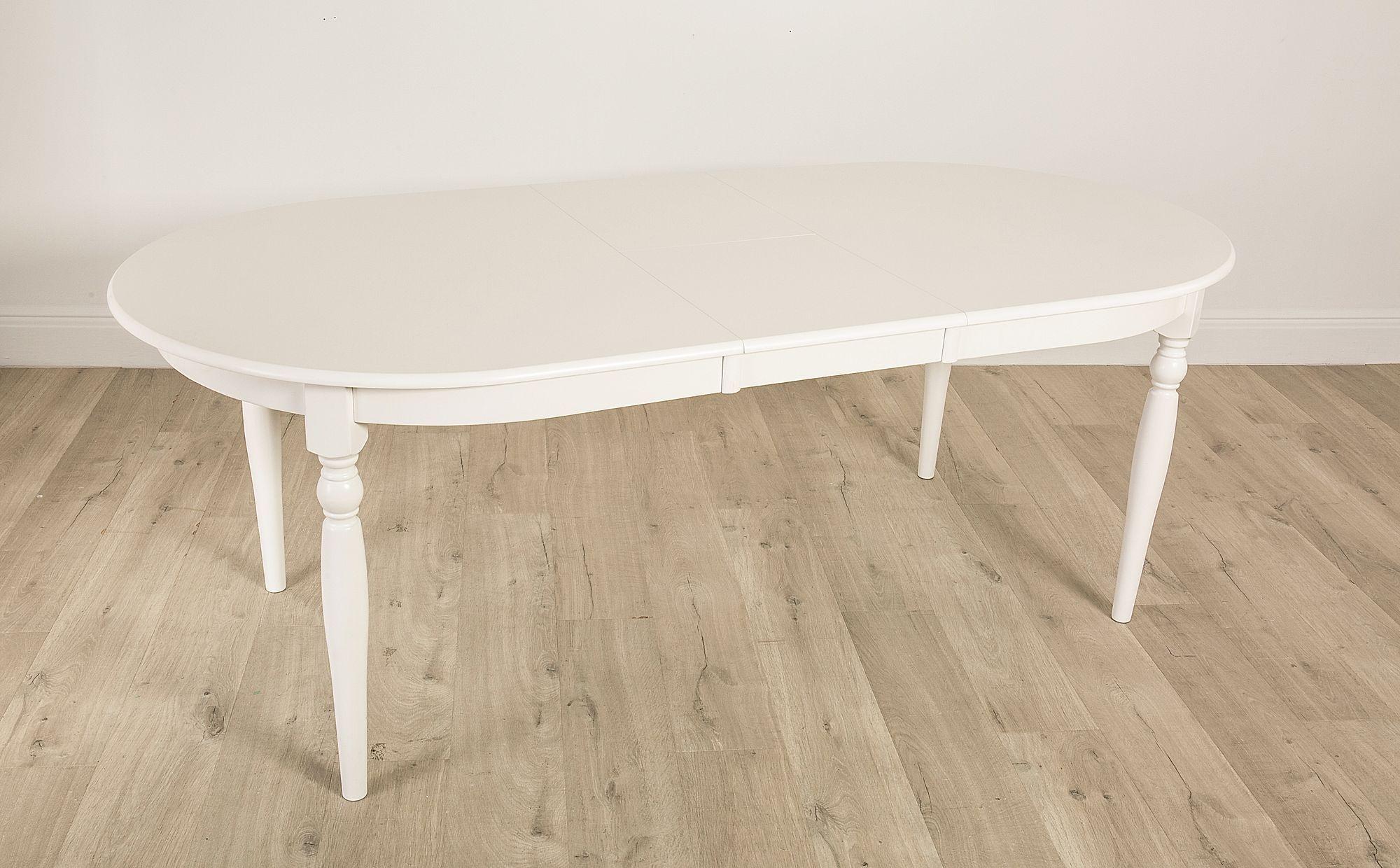 Coffee Table Furniture Choice