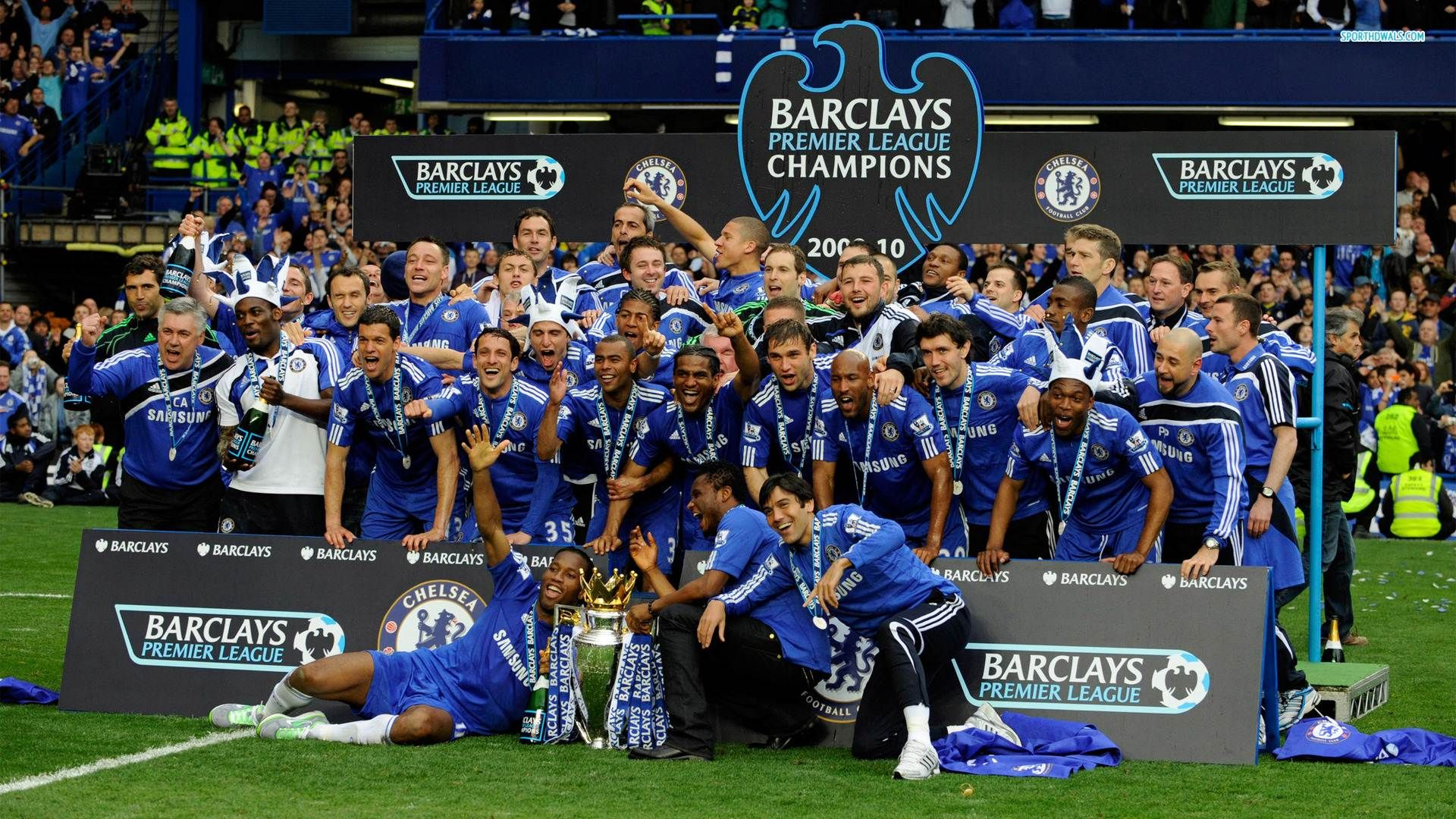 Chelsea wallpaper 2015 hd wallpapersafari epic car wallpapers can chelsea fc win the barclays premier league title this season once again voltagebd Images