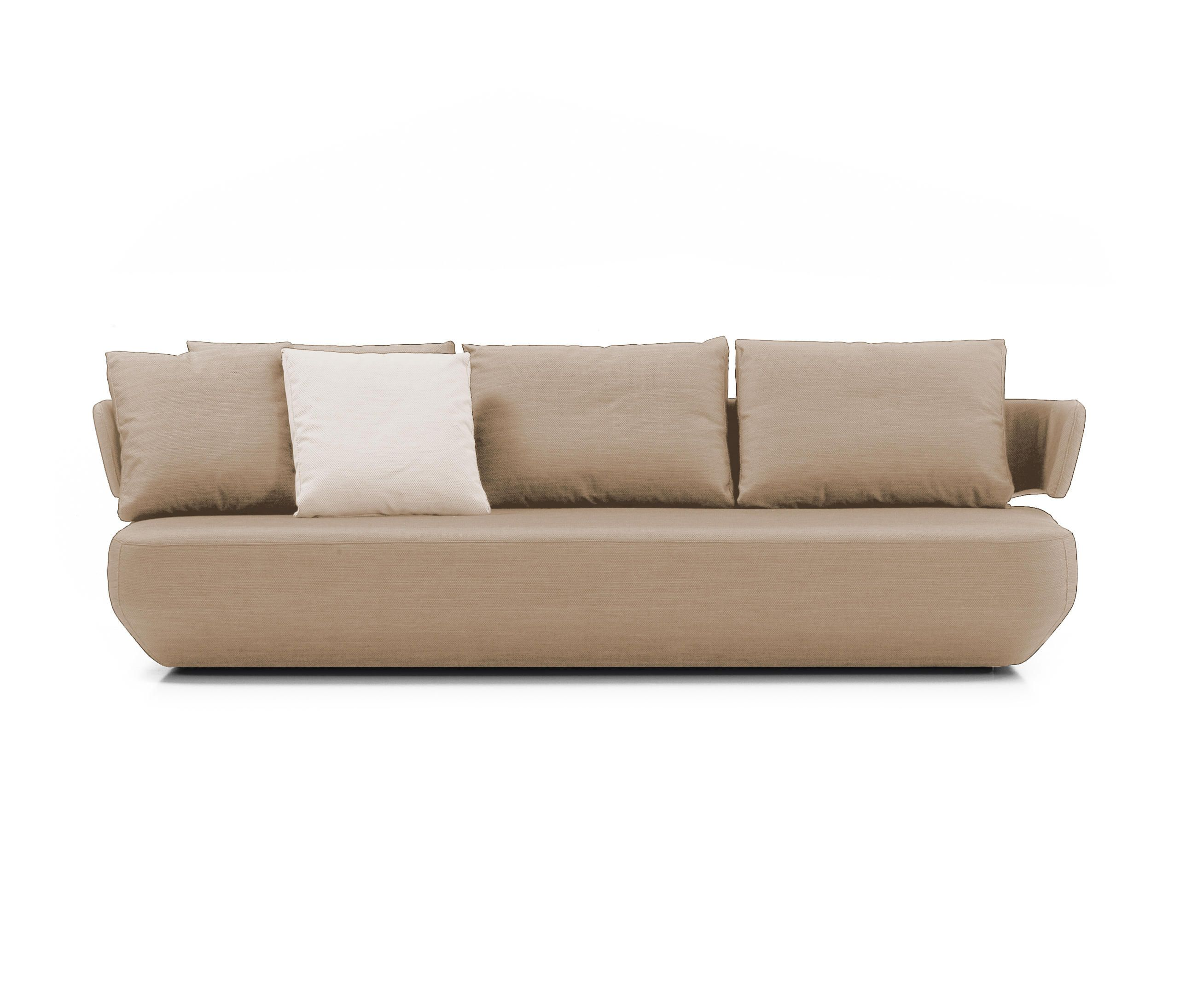 your sectional piece the best lounge of sofa chic chaise home sleeper couches with furniture for choice couch
