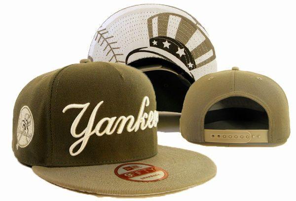af097b455be Cheap New York Yankees Hats (11200)