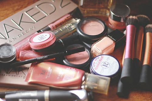 Newest mac makeup tutorial macmakeuptutorial Mac makeup