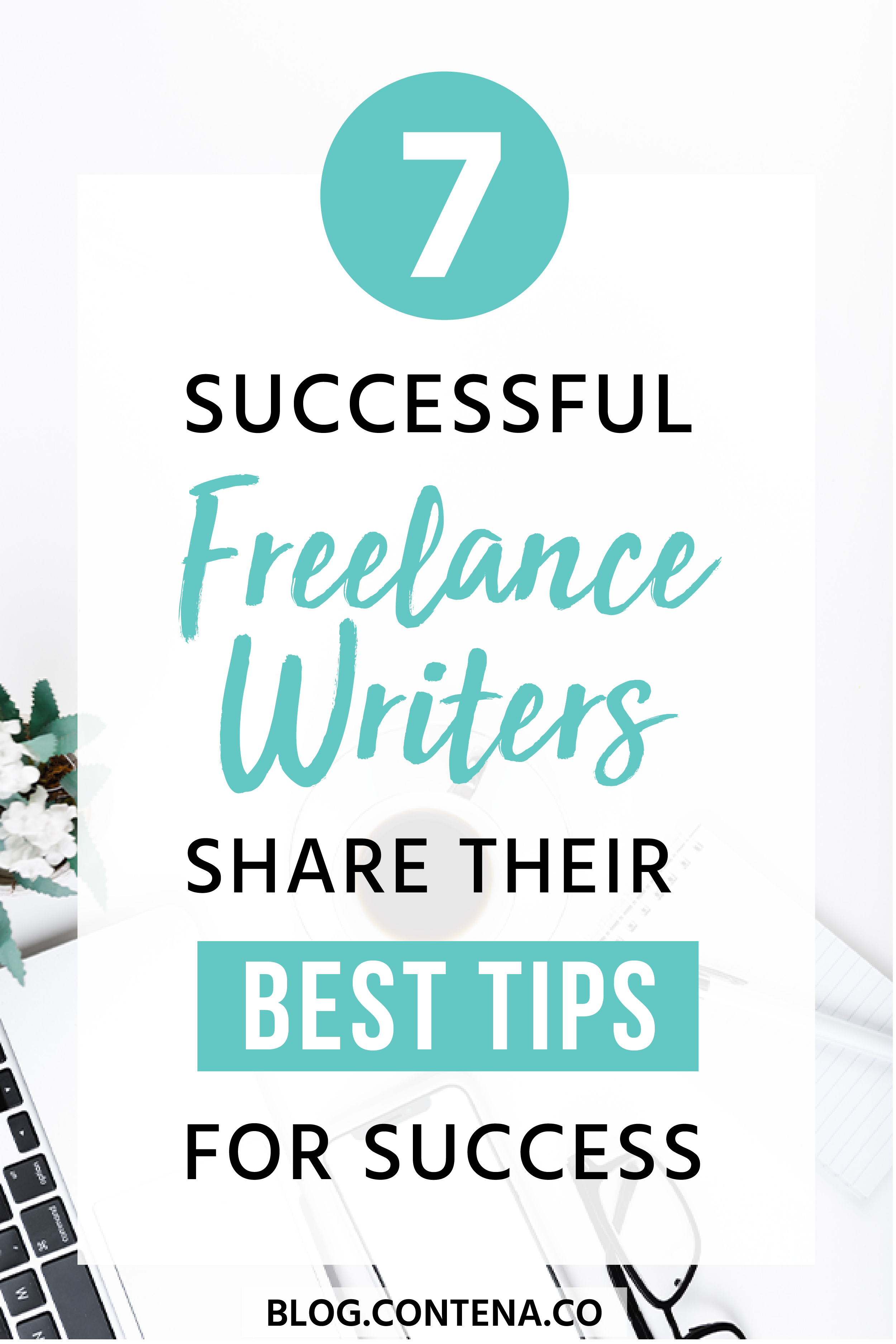 Insider Tips For Successful Freelancing Freelance Writing Jobs Freelance Writing Inspiration Writing Jobs