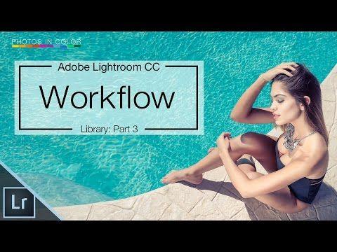 Adobe lightroom 6 vs cc