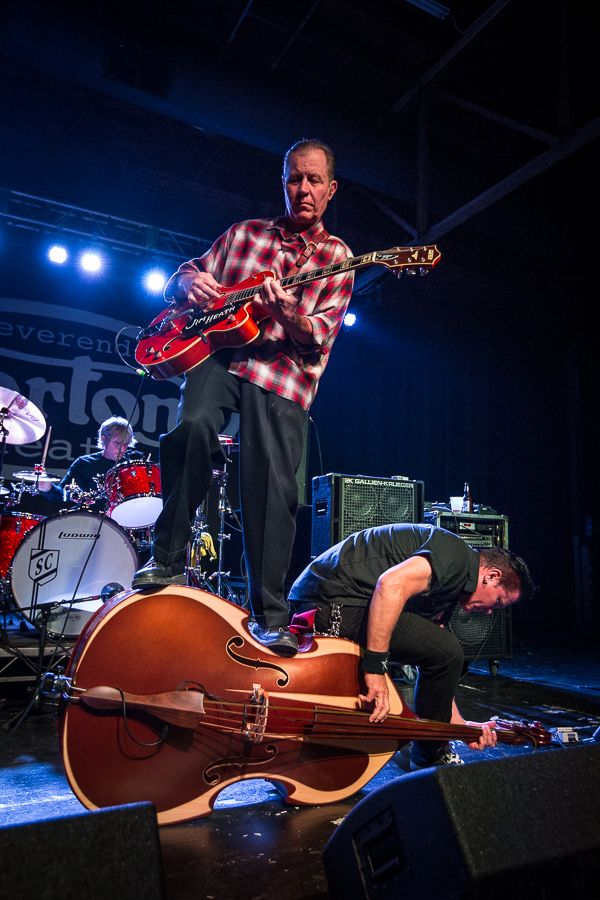 reverend horton heat photo by shawn jackson music in 2019 psychobilly rockabilly music. Black Bedroom Furniture Sets. Home Design Ideas