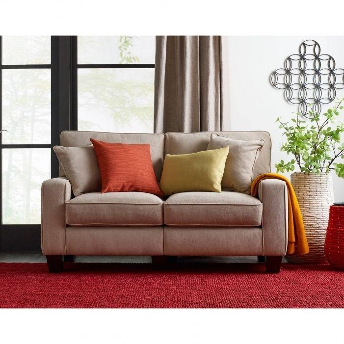 Sofa Under 200