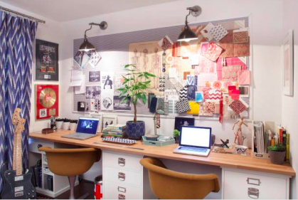 32 best images about Office on Pinterest  London apartment