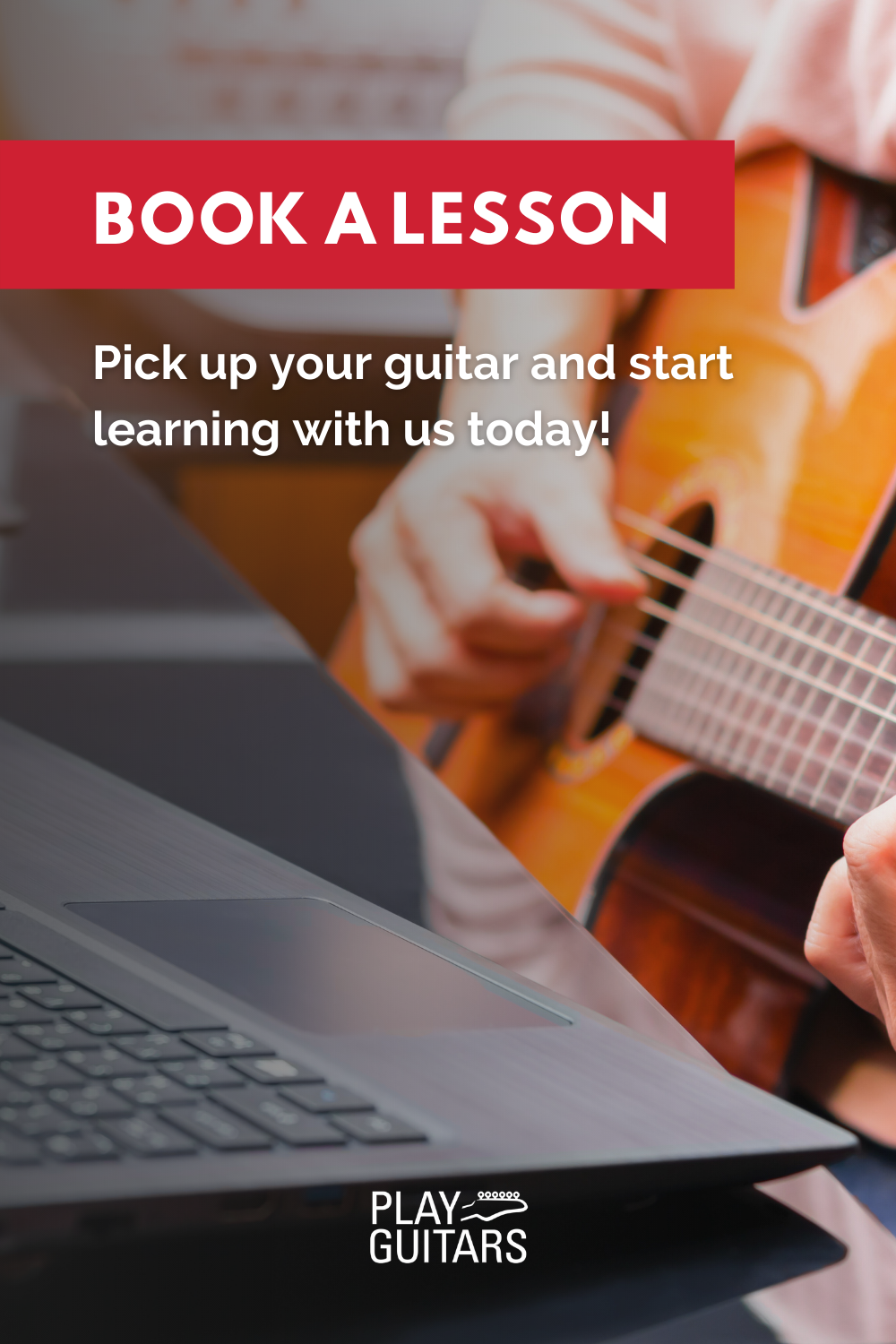 Mastering The 15 Most Important Guitar Chords For Beginners In 2020 Online Guitar Lessons Guitar Chords Beginner Guitar Lessons
