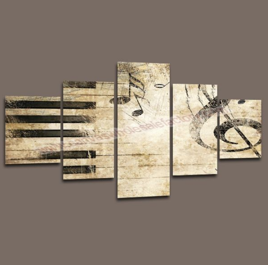 Pin By Dealours On Fashion Collection In 2018 Pinterest Large Music Wall Art Canvas Music Wall Art Music Canvas Cheap Canvas Art