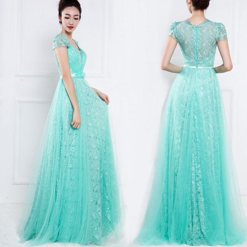 Cheap Wedding Dresses on Sale at Bargain Price, Buy Quality dress ...
