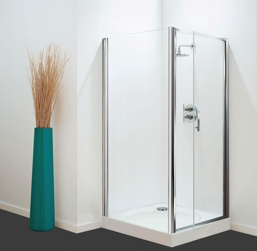 Coram Are A Leading British Shower Enclosure Company Passionate
