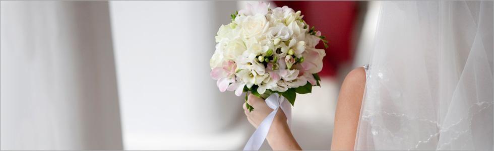 reno wedding chapel prices