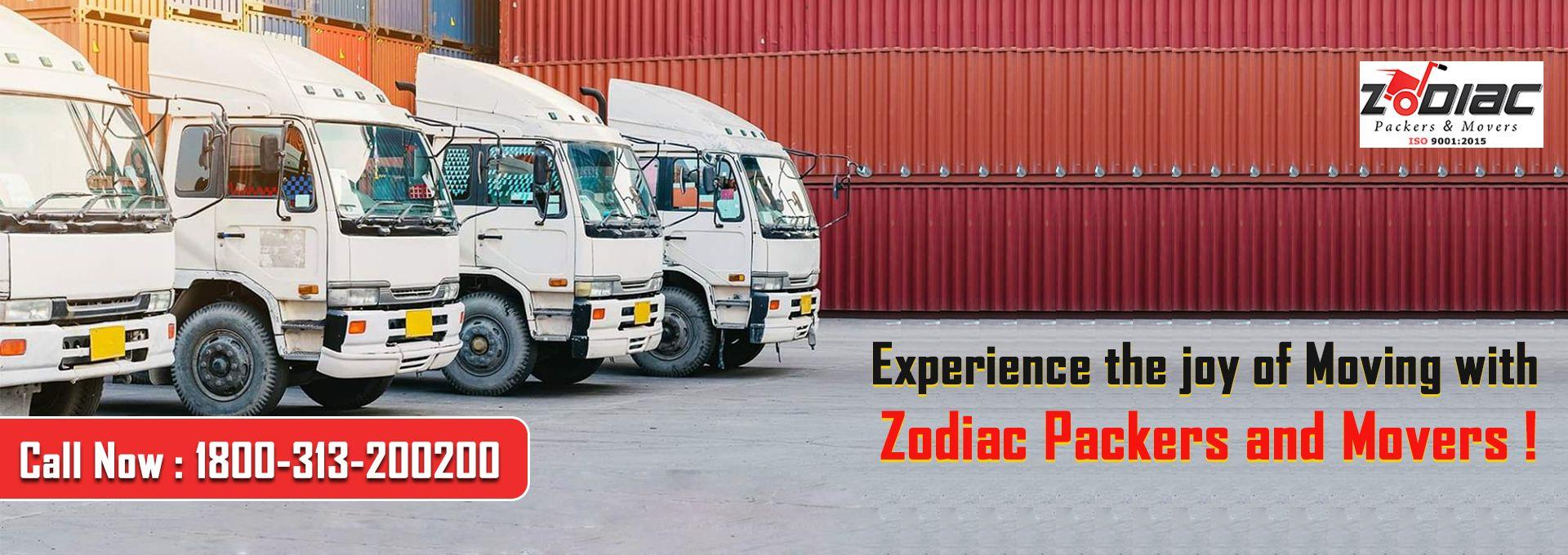 Delhi to mumbai logistics transport company packers movers