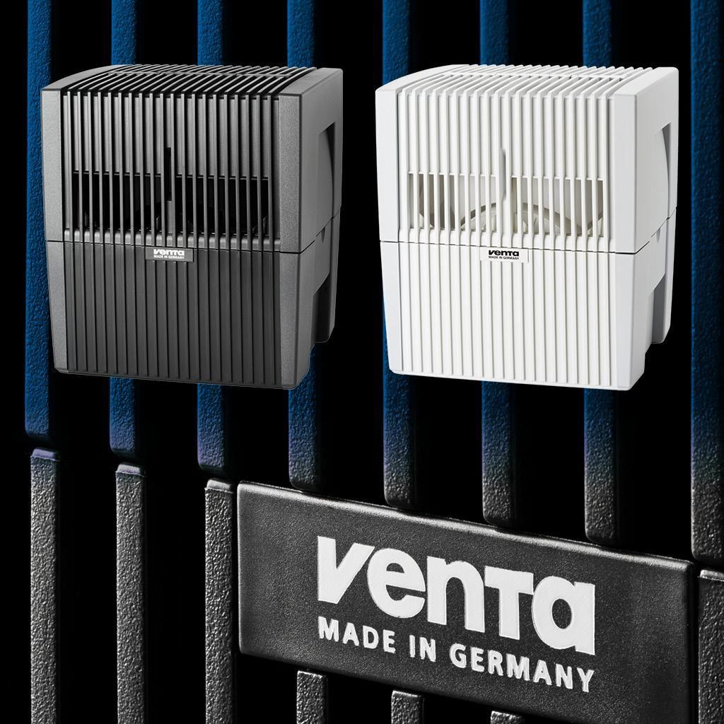 Venta Airwasher Humidifier LW45 WHITE