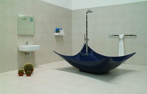 Lampade bagno ~ Vasca da bagno lampada vasca da bagno
