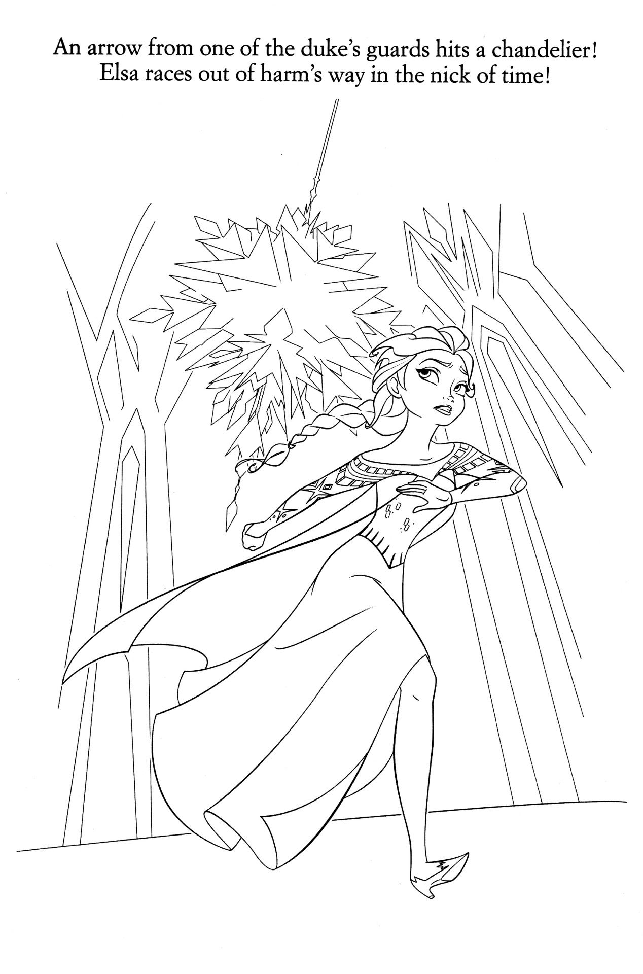 Disney Coloring Pages Photo Disney Coloring Pages Disney Coloring Pages Printables Disney Princess Coloring Pages [ 1920 x 1268 Pixel ]