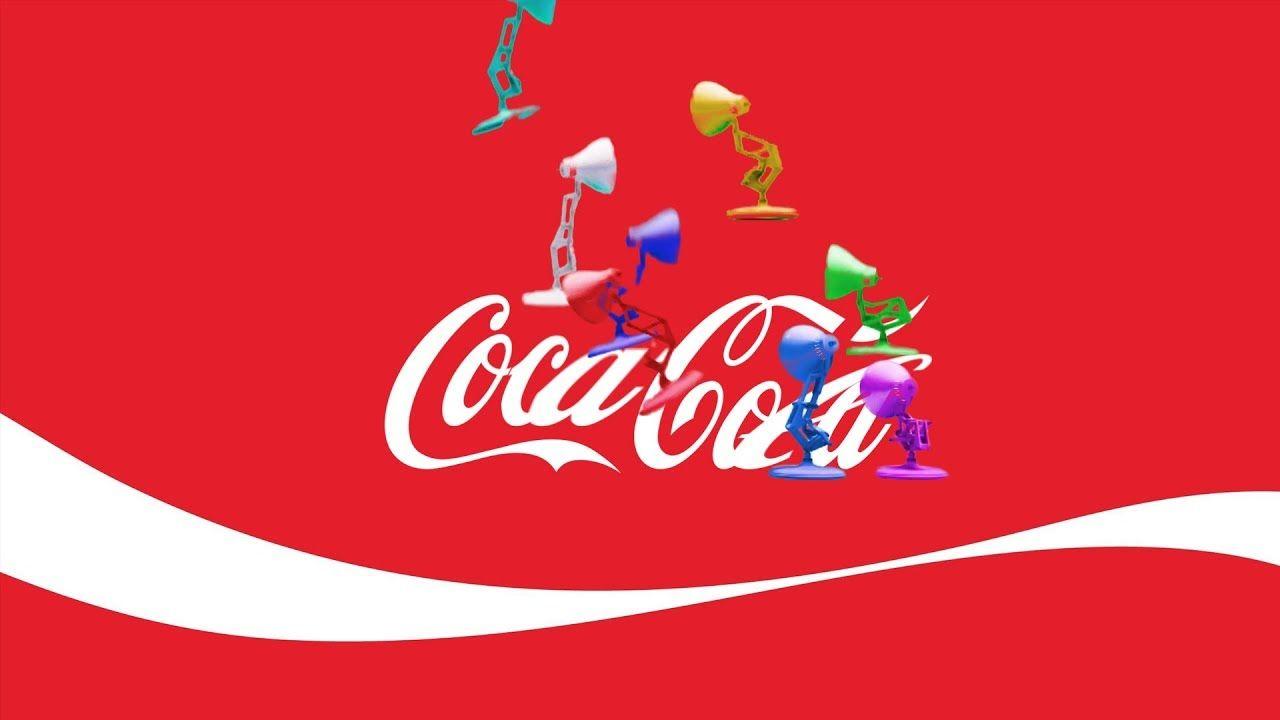 Pin by crea tvs on pixar funny spoofs pinterest coca cola pixar lamps lightbulbs cola light fixtures coke lights arubaitofo Image collections