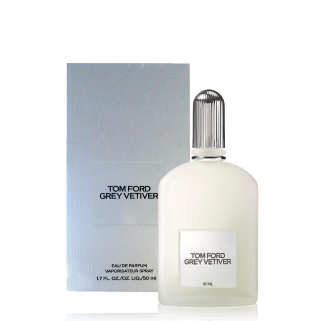 Parfum 50mlMen's Tom Cologne Grey Men De Ford Vetiver Spray Eau iTOkZuXP
