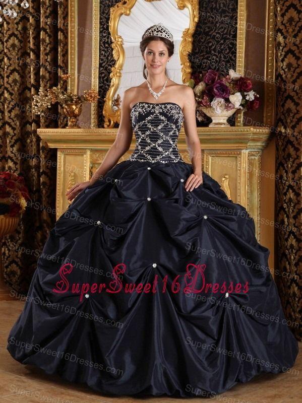 sweet 16 dresses 2012
