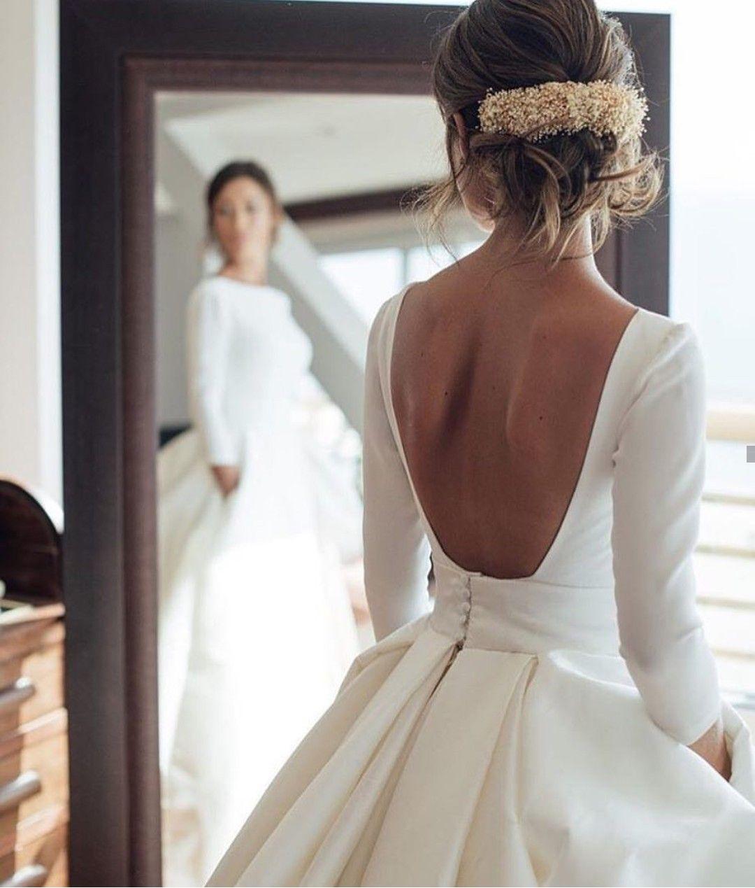Rubén hernandez up dos pinterest wedding wedding dress and