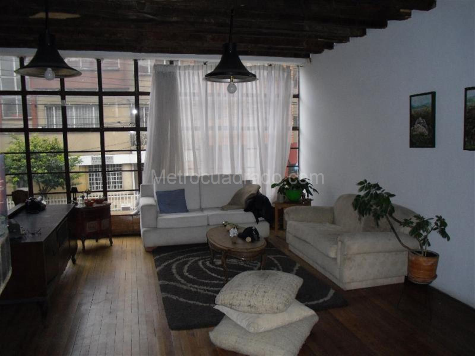 Venta de Casa en Palermo Bogotá D.C. MC25267338