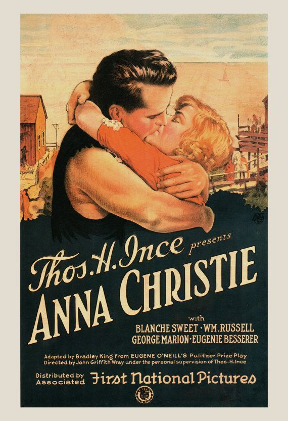 classic romance movies 1940s vintage poster poster christie 28041