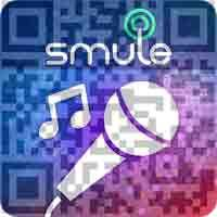 Sing Karaoke APK Free Download for Android | Android Apps