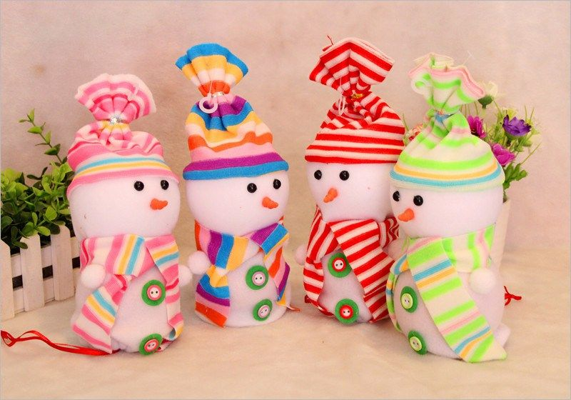 41 New Christmas Craft Ideas That Will Amaze You Carft Ideas
