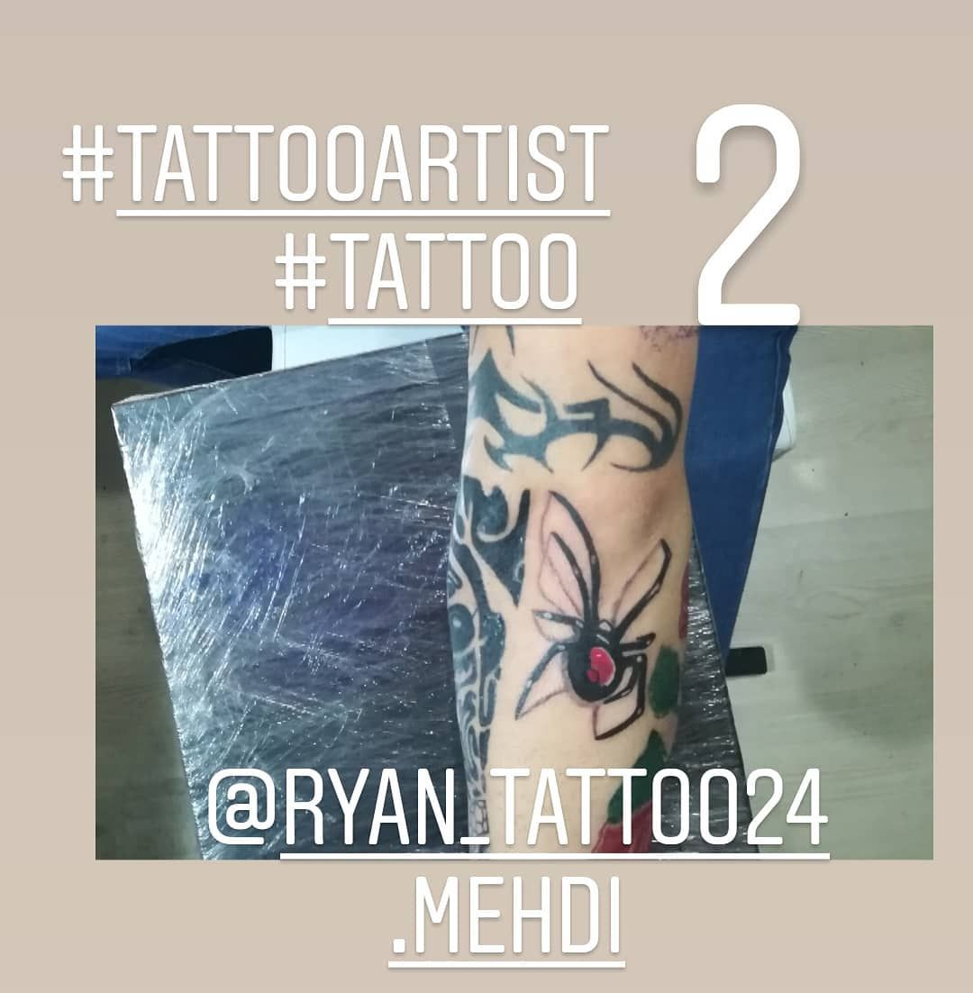 @ryan_tattoo24.mehdi  @milad._.kordi  #rasht#gilan#iran#tattooed#tattoo#tattooar#tattooist#tattooist#tattoo_artwork#tattoos#tattoomodel#tattooartist#tattoo_of_the_day_iran#tattooart#yalova#istanbul#turkey🇹🇷
