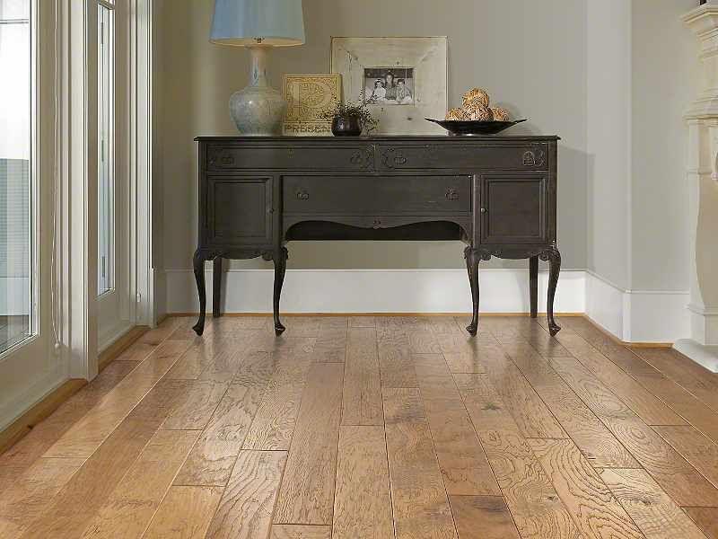 Grant Grove 5 Sa456 Bravo Hardwood Flooring Shaw Wood Flooring Vinyl Flooring Vinyl Plank Flooring Engineered Hardwood Flooring