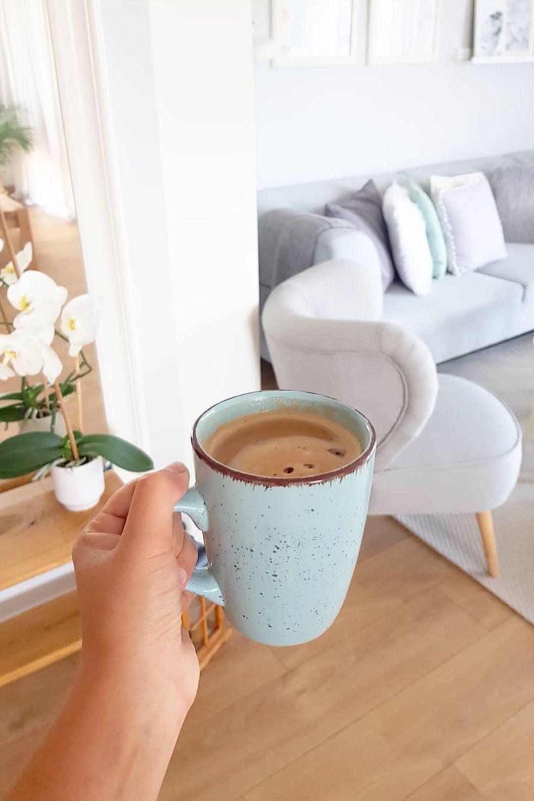 Kaffee Feeling Geschirr Günstig Porzellan Geschirr Geschirrservice