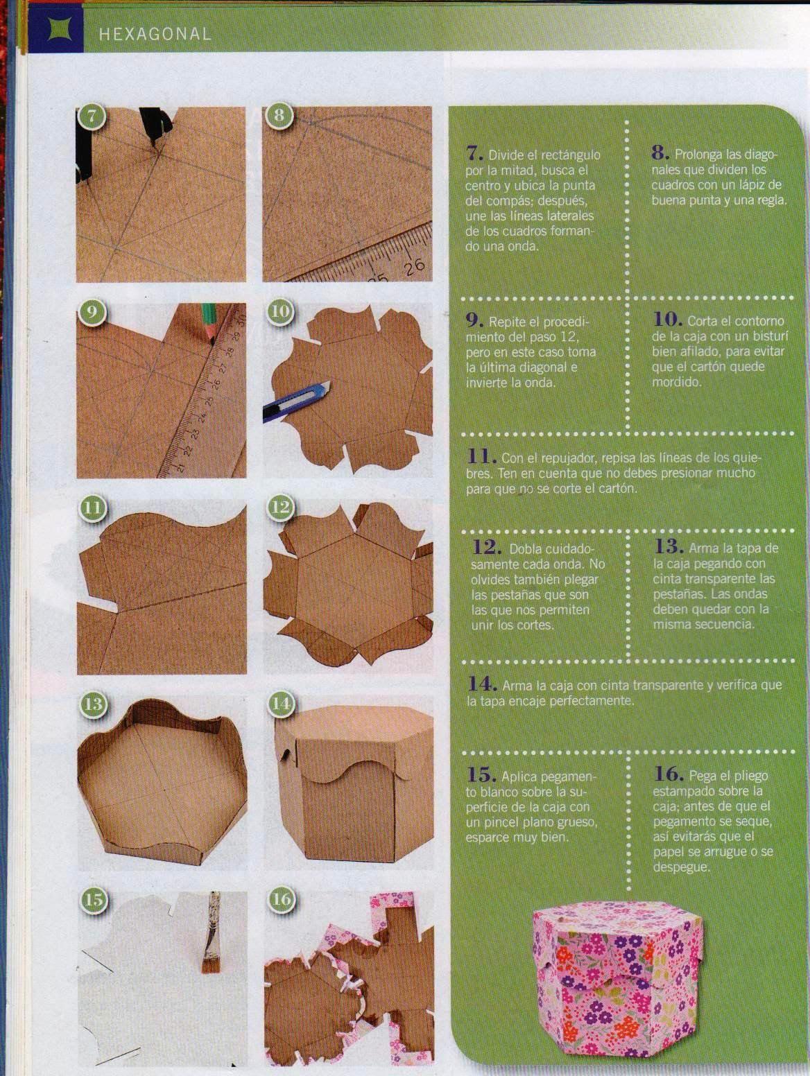 Como hacer tarjetas paso a paso | detalles | Pinterest | Como hacer ...