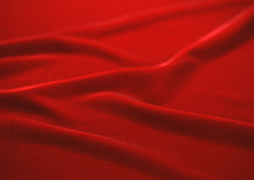 secret dreamlife shades of red pinterest red fabric