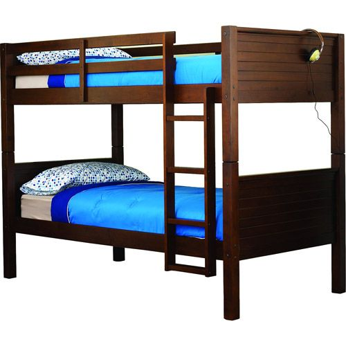 Your Zone Zzz Collection Loft Bed Multiple Colors In 2020 Wall Prints Kids Room Mirror Art