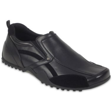 Deer Stags Animal Mens Work Shoes Found At Jcpenney Mens Work
