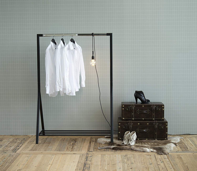 Affiliatelink Ac Design Furniture 0000055275 Garderobenstander