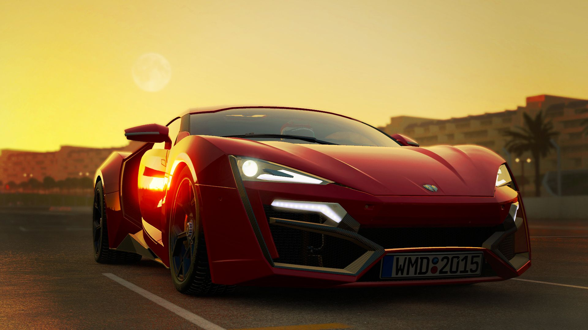 2015 Lykan Hypersport Ff7 Wallpaper 293 Wallpaper Lykan Hypersport Super Cars Vehicles