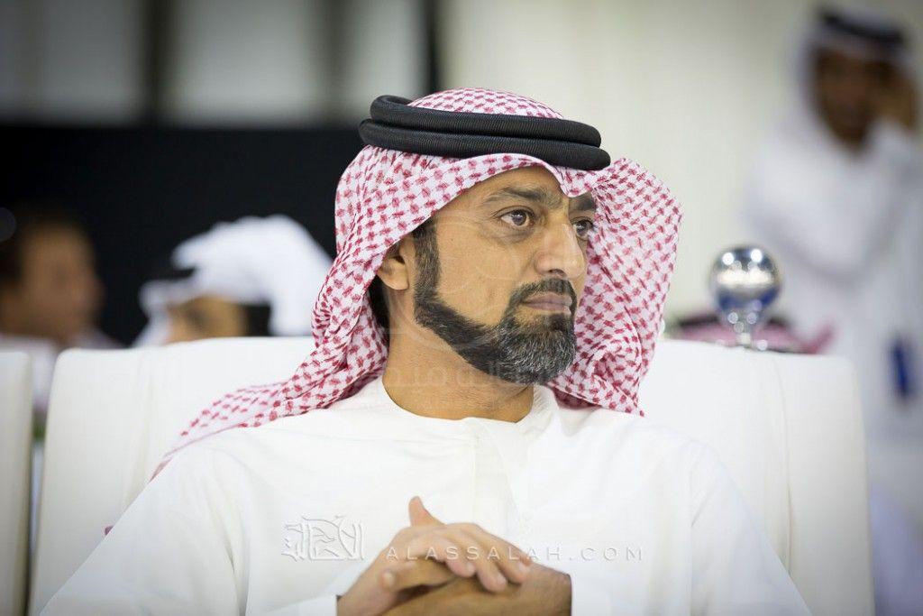 عمار بن حميد بطولة عجمان 2019 لجمال الخيل العربية تحمل مفاجآت مثيرة Arabian Horse Newsboy Horses