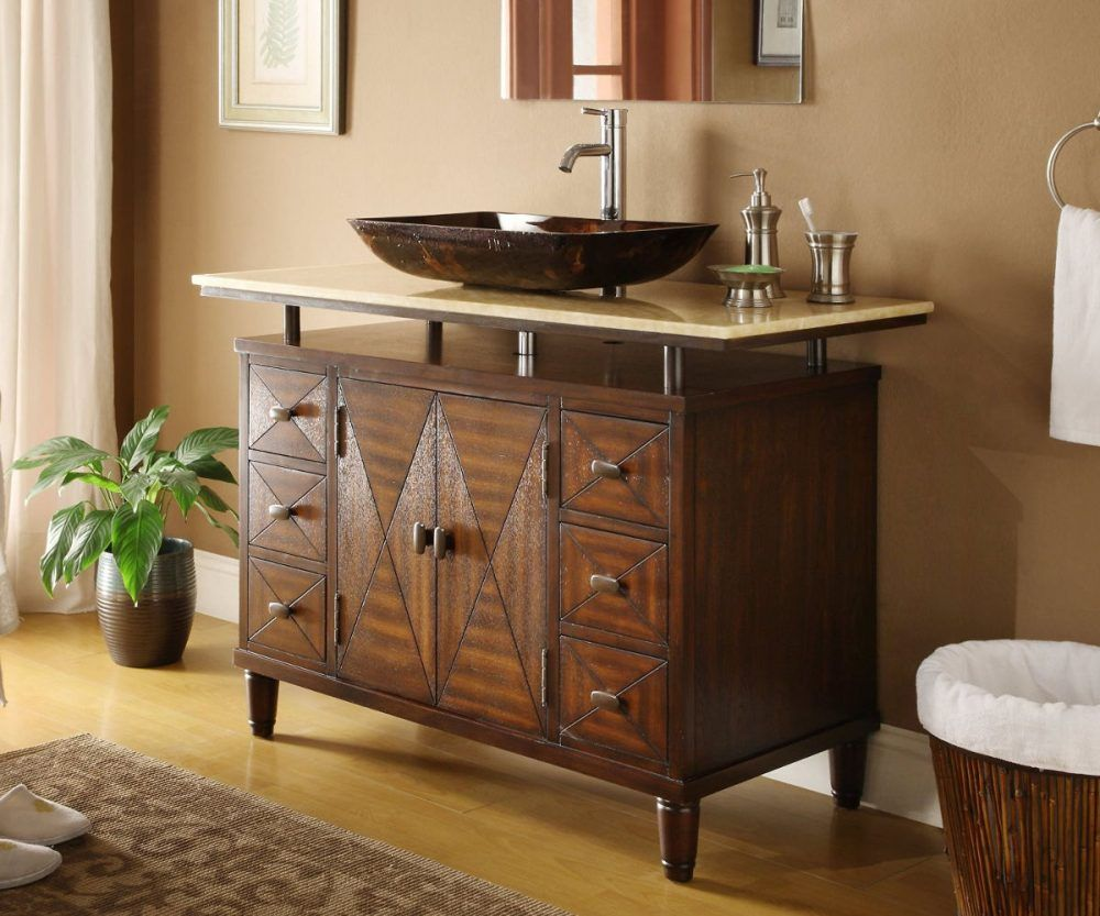 30 the 48 inch bathroom vanity for your home anikasia