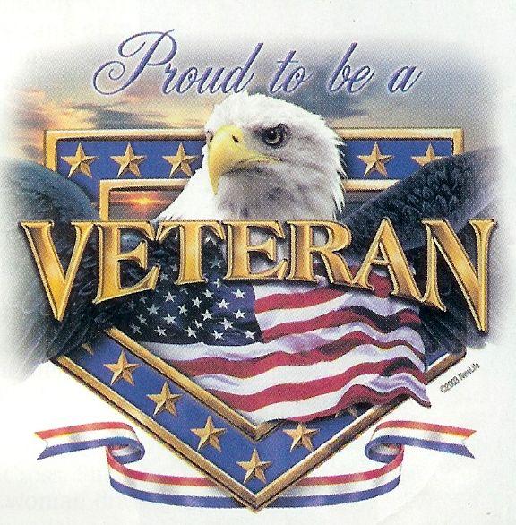 Yes I Am Usmc Veteran Marine Corps Veteran Veteran Logo